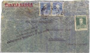 19300510-011a