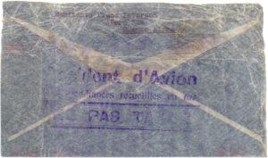 19300510-011b