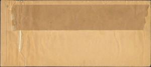 19301222 001d