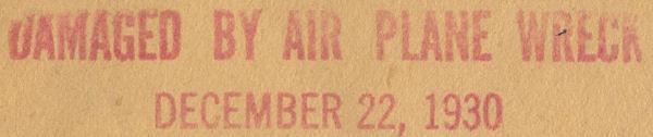 19301222 A