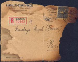 19340706-004a