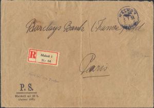 19340706-004c