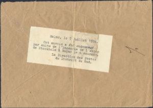 19340706-004d