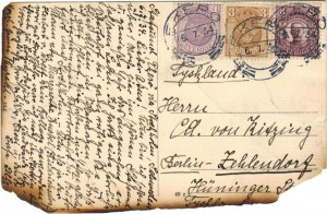19340706 158a