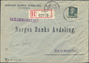 19360616 003a
