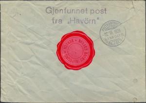19360616 003b