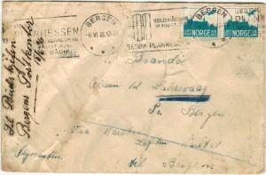 19360616 011a