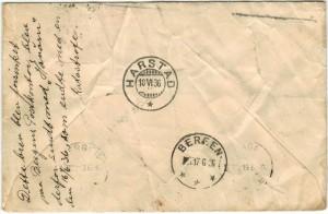 19360616 011b