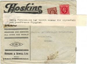 19360915 002a