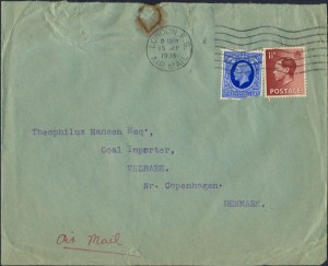 19360915 010a