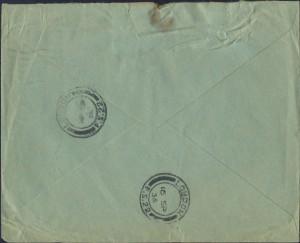 19360915 010b