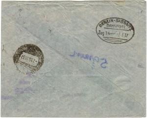 19370312 010b