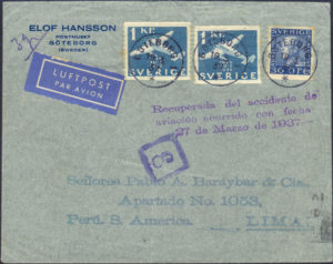 19370327-005a
