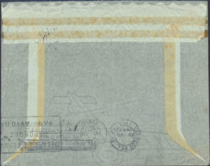 19370327-005b