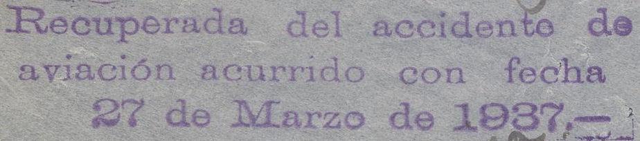 19370327-a