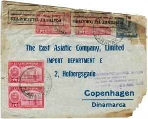 19380323 008a