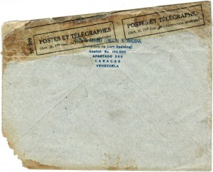 19380323 008b