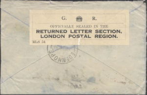 19390612-010b