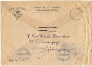19390815 085c