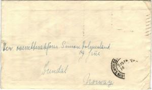 19390815 086a