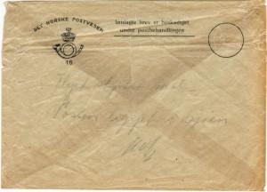 19390815 086c