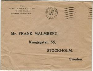 19390815 177a
