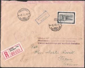 19411107 002a
