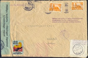 19411107 004a