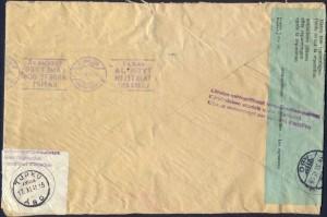 19411107 004b