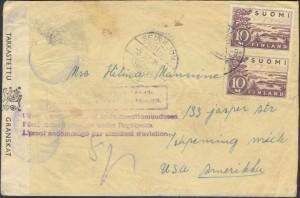 19411107 009a