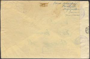 19411107 009b