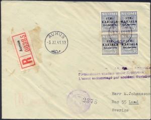 19411107 010a