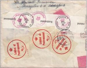 19411107 025b