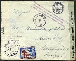 19411107 200a