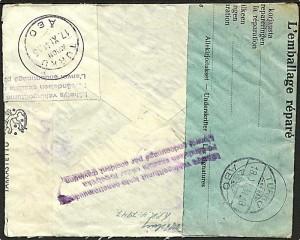 19411107 200b
