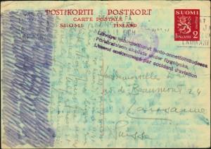 19411107 261a
