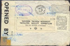 19430222 012b