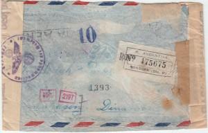 19430222 026a