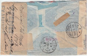 19430222 026b