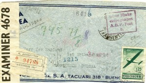 19430222 061a
