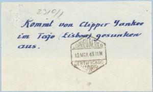 19430222 062b
