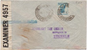 19430222 070a