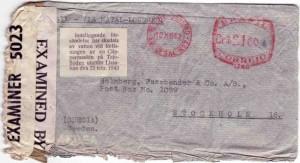 19430222 071a