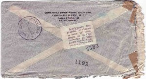 19430222 071b