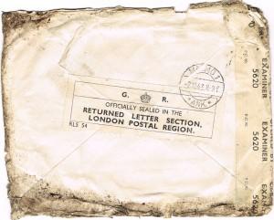 19430817 004b