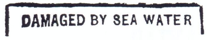 19430817 C