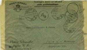 19440421 021a