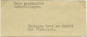 19440421 021b