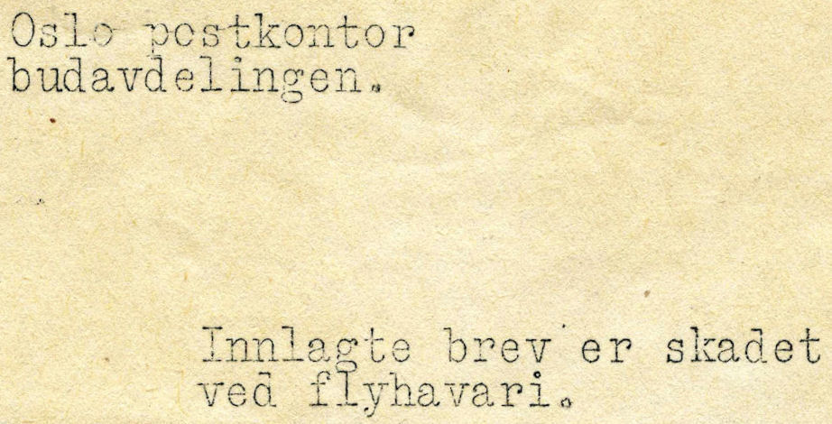 19440421 A-c