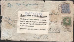 19440829 020a